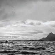 En uke i nordnorsk paradis