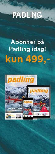 180x500_abo-padling
