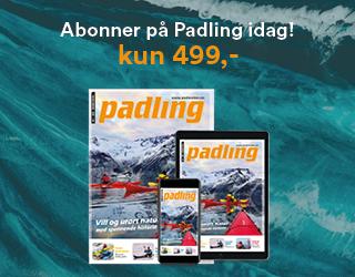 320x250_abo-padling