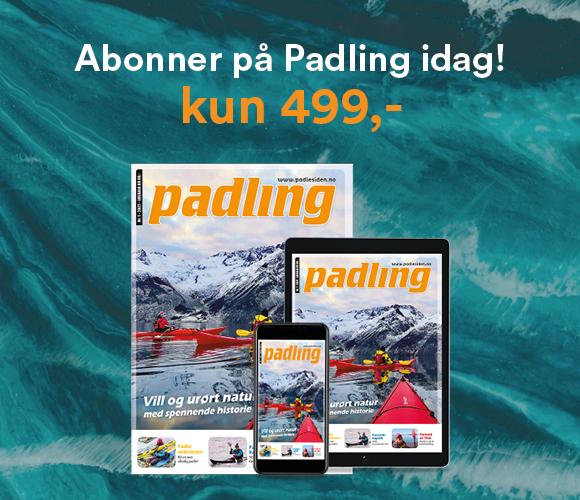 580x500_abo-padling