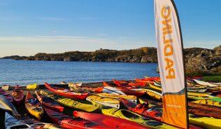 Bølgefestivalen 15-17. oktober i Nevlunghavn!